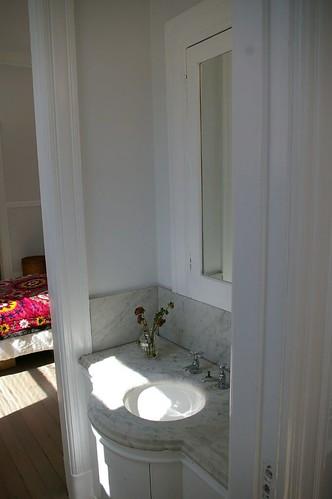 14 Bath Random Sink Kdaitch Flickr