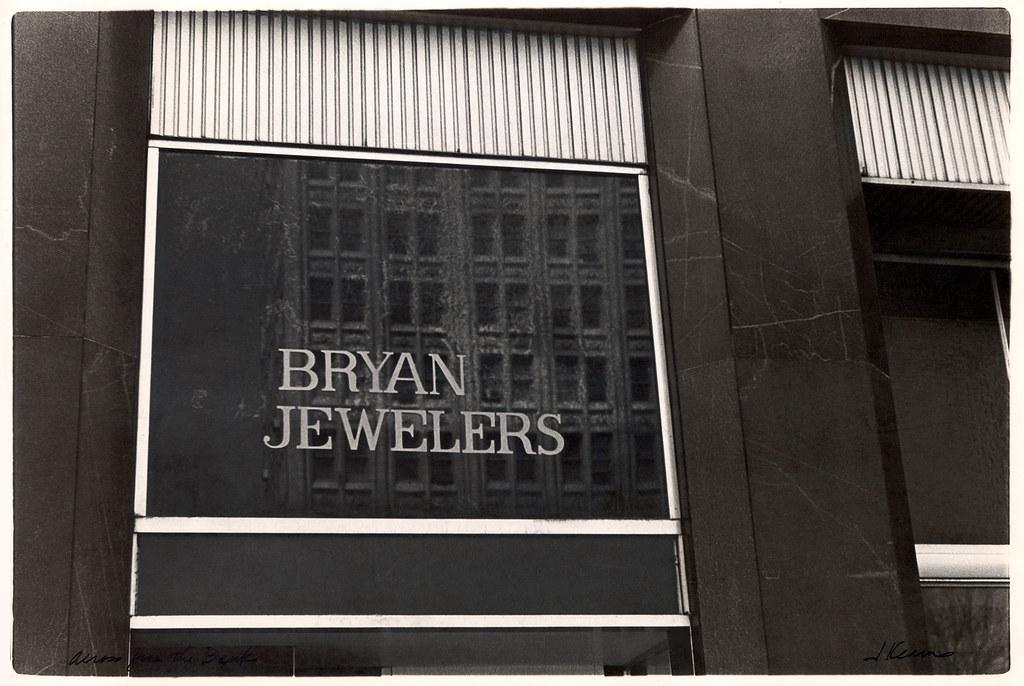Bryan Jewelers