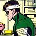 Green_Lantern_v2_079_e