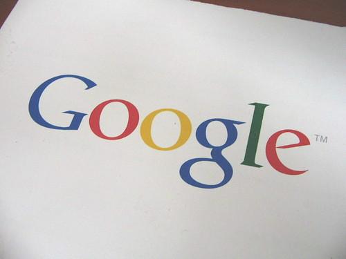 Google's Open Innovation