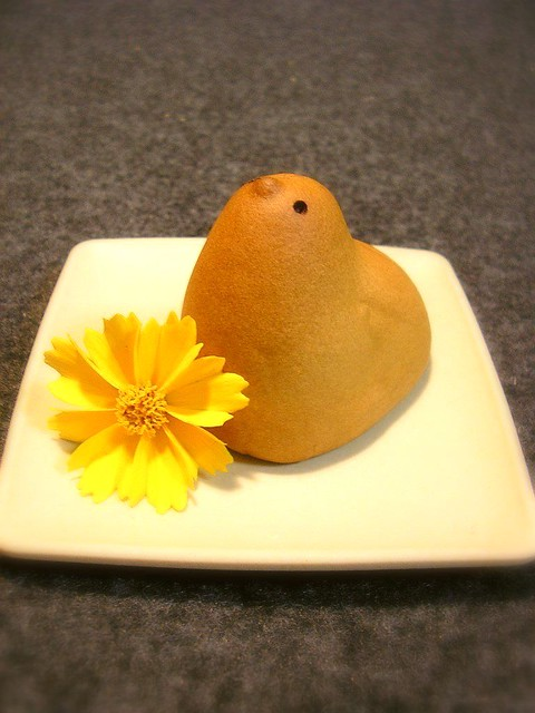 My Snack Hiyoko A Chick This Is A Popular Japanese