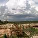 Mesa Verde Overlook