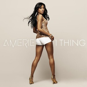 Amerie – 1 Thing