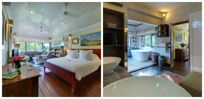 orchardhouse-master-suite collage