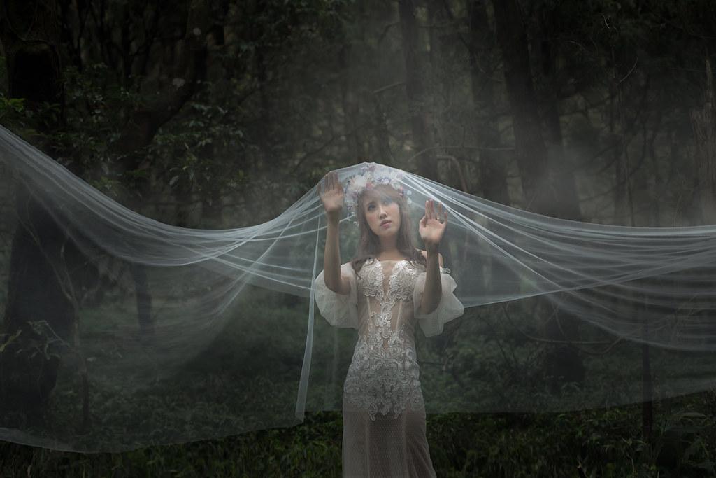 南雅奇岩,婚攝,婚紗創作,自助婚紗,陽明山夢幻湖
