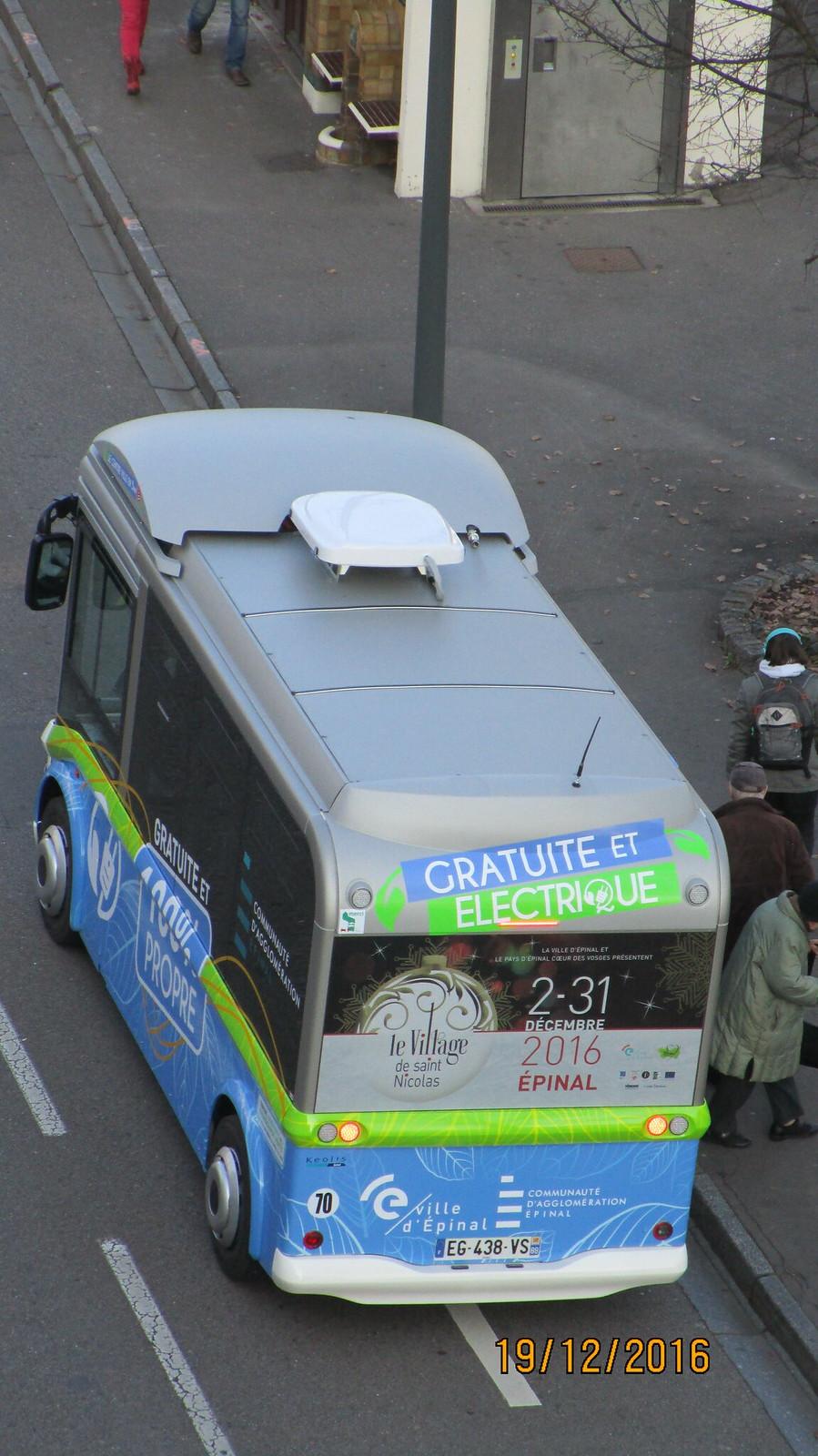 Navette électrique Bluebus - Page 2 31847772615_659ace9eca_h