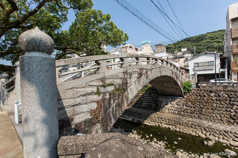 Puentes-de-Nagasaki-37