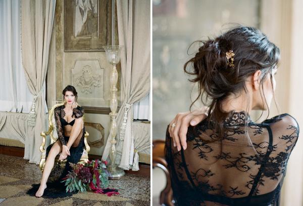 RYALE_Venice_Boudoir_6