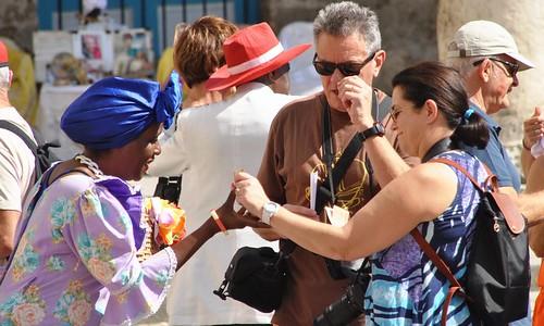 10 La Habana (118)