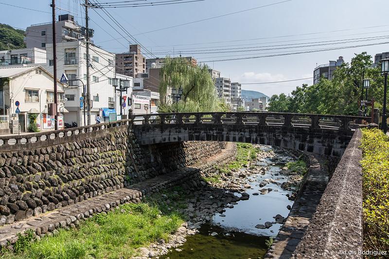 Puentes-de-Nagasaki-14
