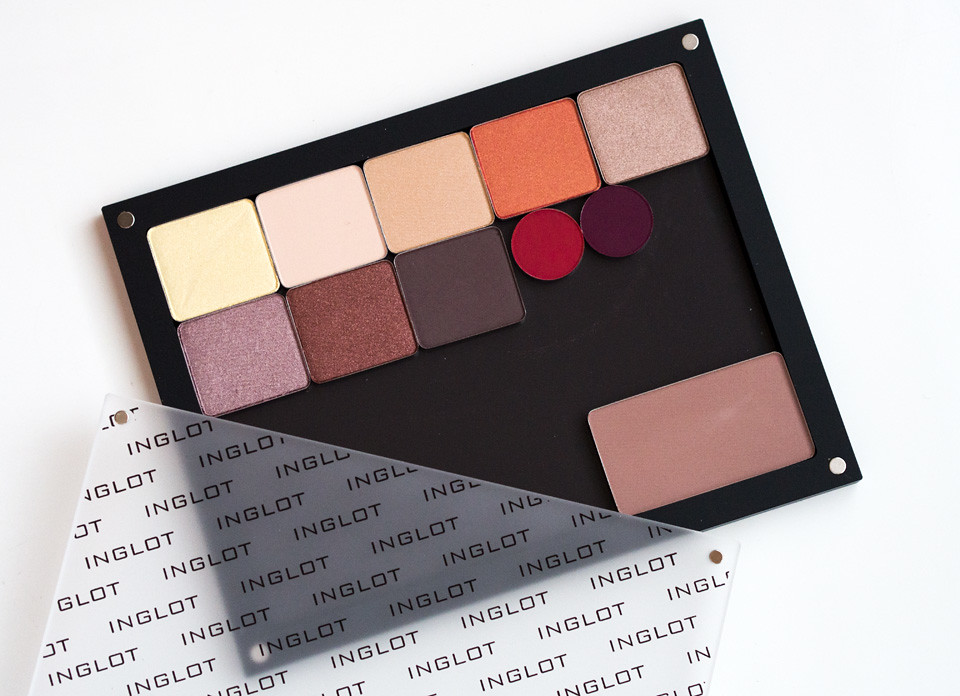 inglot_eyeshadows