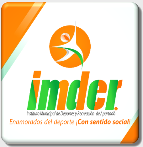ICONO IMDER