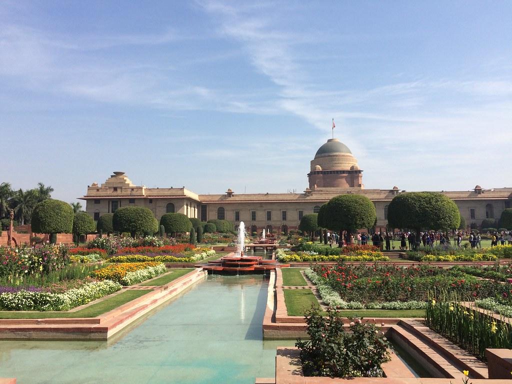 New Delhi   IN