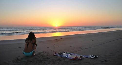 161 Cabeza Toro, Playa Sol (44)