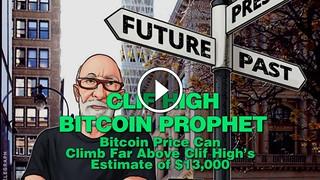 Top 100 Bitcoin Wallets