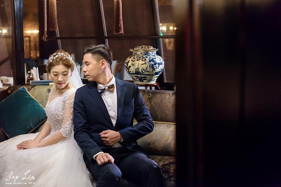 君品酒店 婚攝 台北婚攝 婚禮攝影 婚禮紀錄 婚禮紀實  JSTUDIO_0129