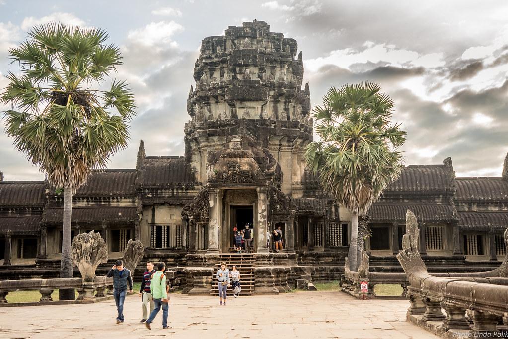 Angkor Wat Cambodia-03325