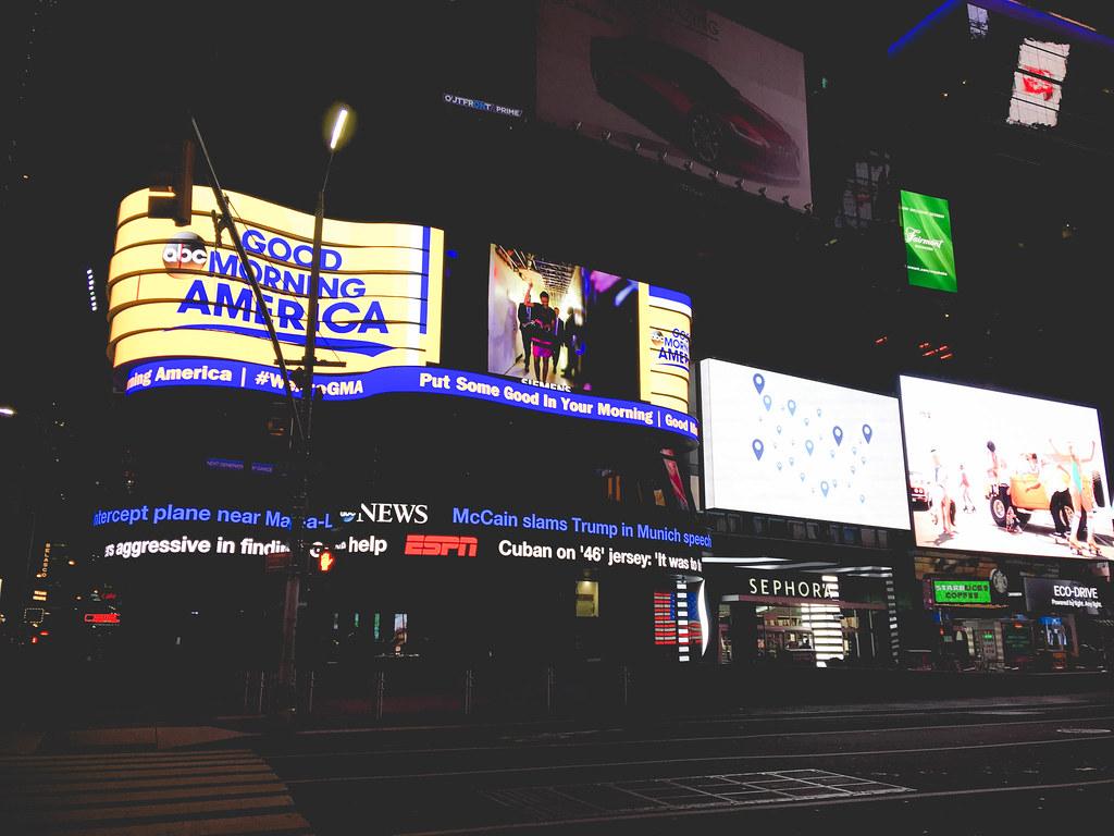 newyorkvacation2017-3658