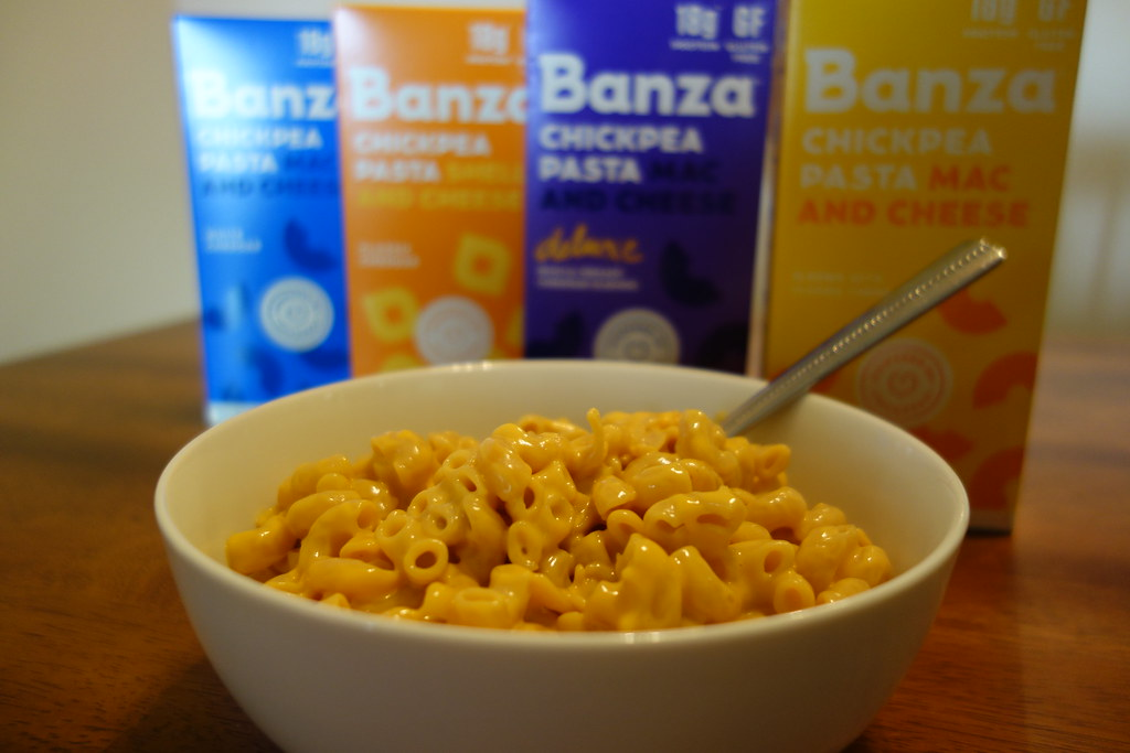 banzamac