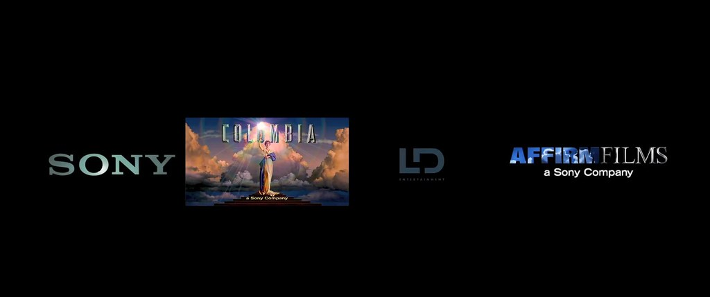 sony columbia pictures ld entertainment affirm films 2016 flickr