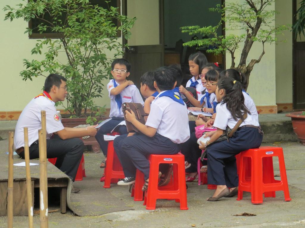 Suy Tư Thần Học Trong Định Hướng Giảng Dạy Giáo Lý Tại Việt Nam