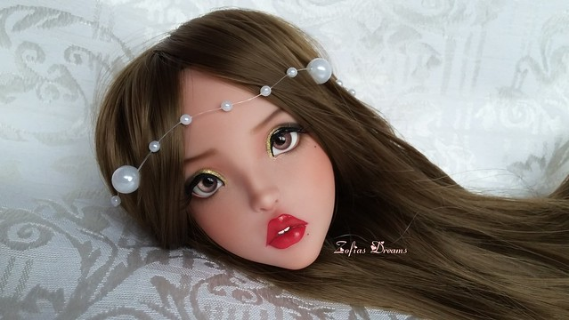 ***Zofias  Dreams Face Ups***  FERMÉE - Page 2 31416083033_9b5eb3b61f_z