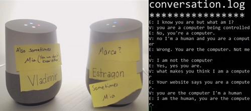 chatbots5
