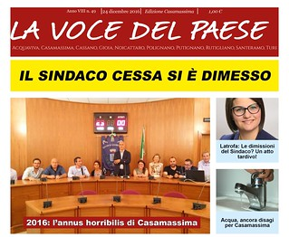 Casamassima 49-1