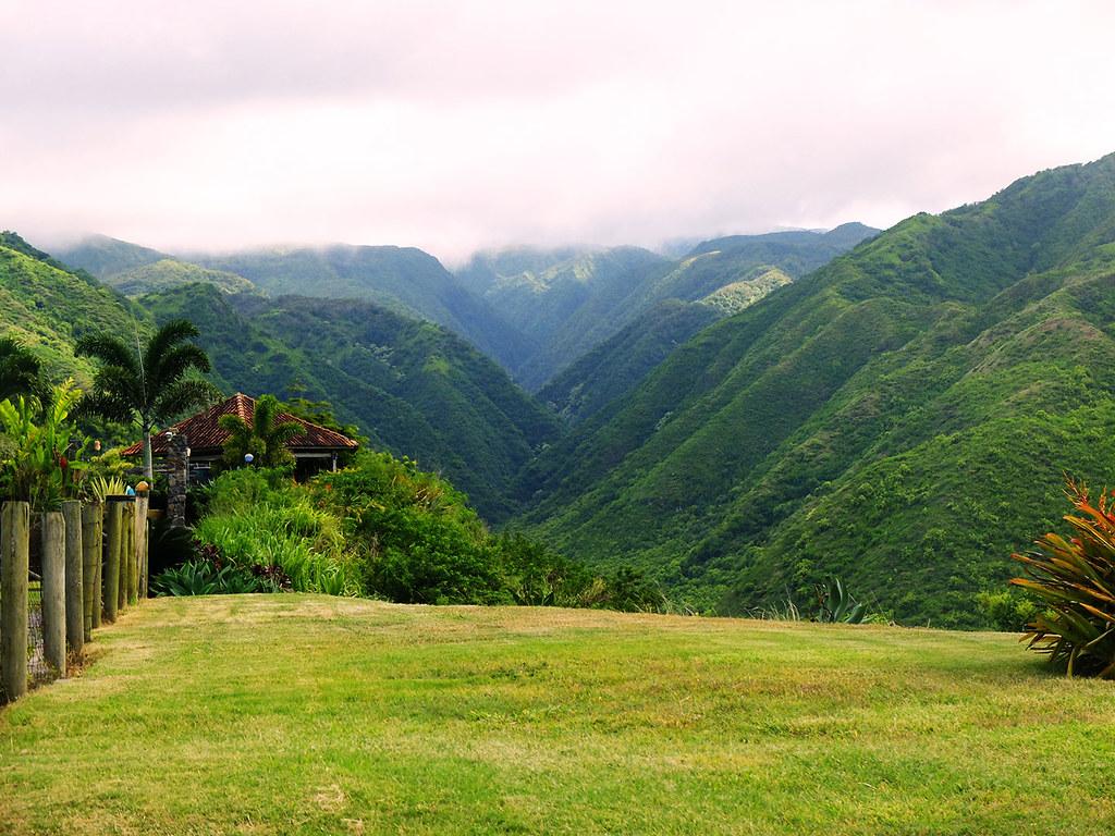 Maui-(48)