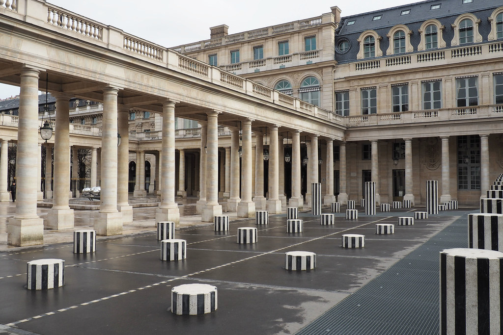 palais royale 4