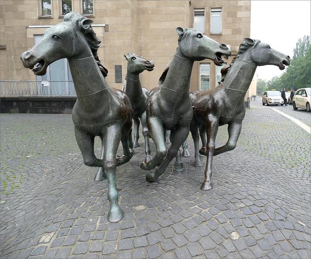 160530_1426_Aachen