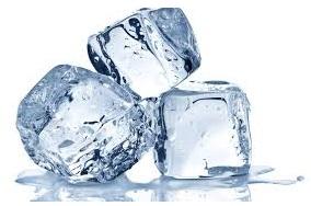 Cara Menghilangkan Varises Dengan Es batu