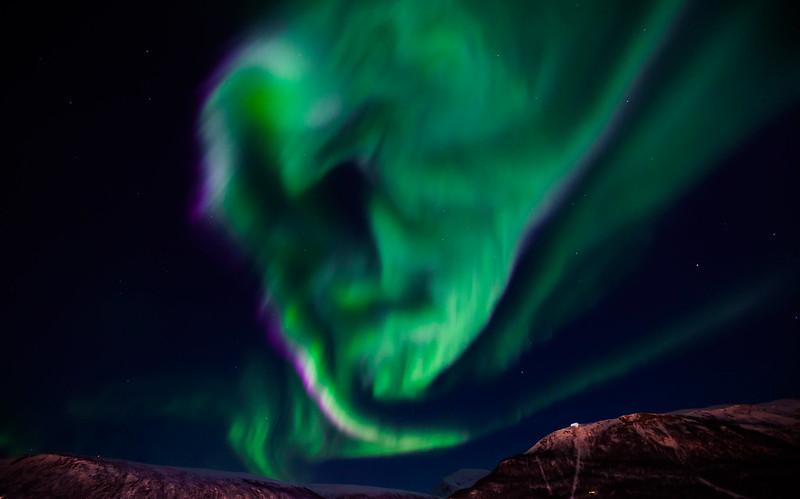 Aurora 3