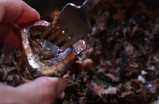 Empanadas de Osobuco (7)