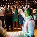 20150704_4th_of_july_huguenot_loft_wedding_2242