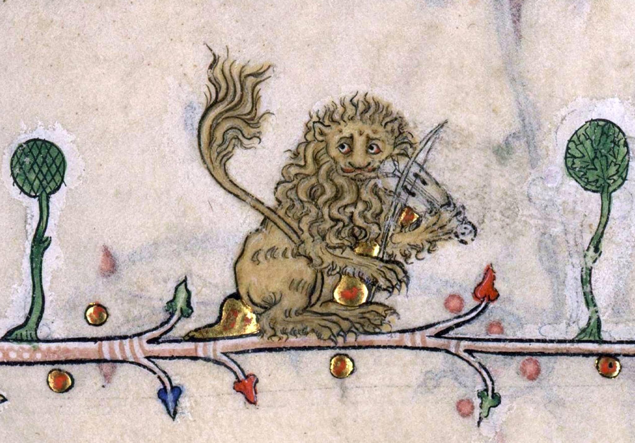влияние бирюзы на людей под знаком льва