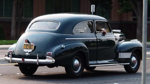 1941 chevrolet special deluxe 2 door town sedan 39 8a 42 78 for 1941 chevrolet 2 door sedan