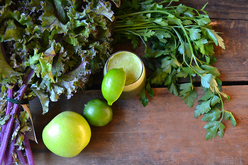 Get-Your-Greens-On-Juice | by Farm Fresh To You -