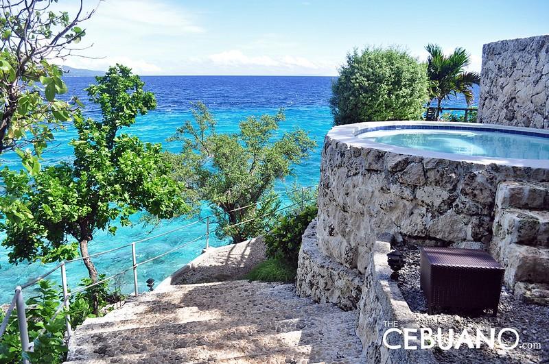 Linaw Beach Resort Blog