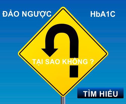 Giữ HbA1c ở mức lý tưởng có thể giúp kiểm soát biến chứng tiểu đường