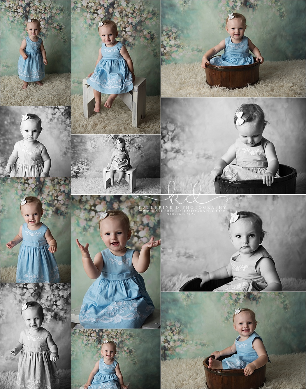 Fayetteville NC Newborn Photographer_0432