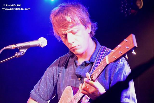 Steve Gunn 12
