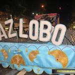 UNIÃO DE VAZ LOBO - 2013