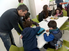 2017-01-04 - Centro Educación Víal - 03