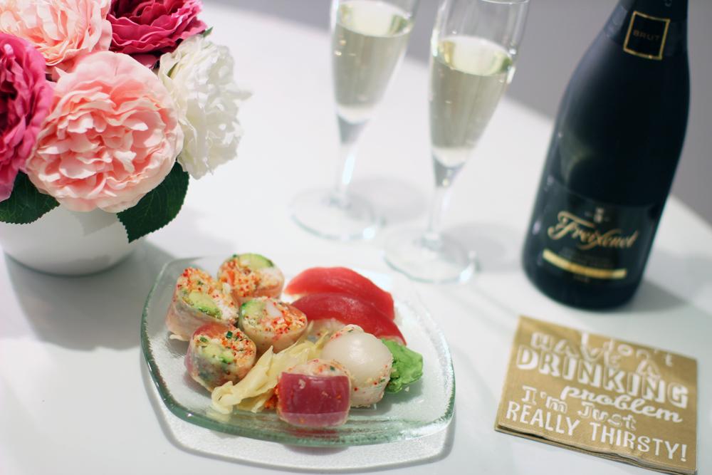 restaurant_sushi_yoko_st_leonard_2