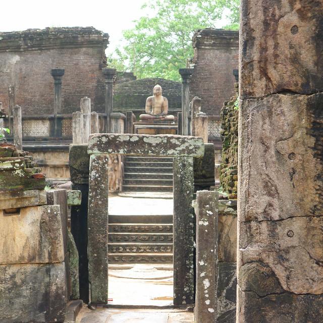 083-Polonnaruwa