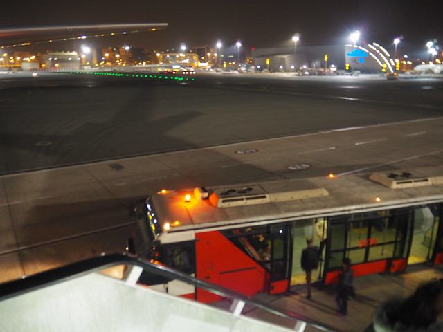 P1190025 エミレーツ航空 ドバイ アブダビ 旅行 Dubai emirates ひめごと