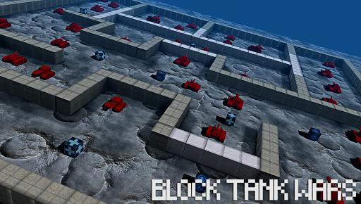 block-tank-wars_6