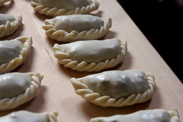 Empanadas de Osobuco (18)