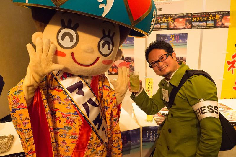Okinawa_Night2017_Tokyo-20